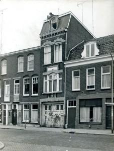 1960-1967 Johannes Bekastraat 47a 572