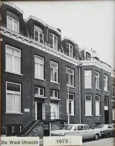 1972 tijdens de overname door Wilma b DSC_0515