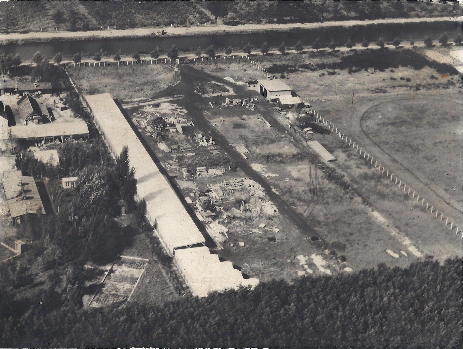 7-1949-afbeelding-10