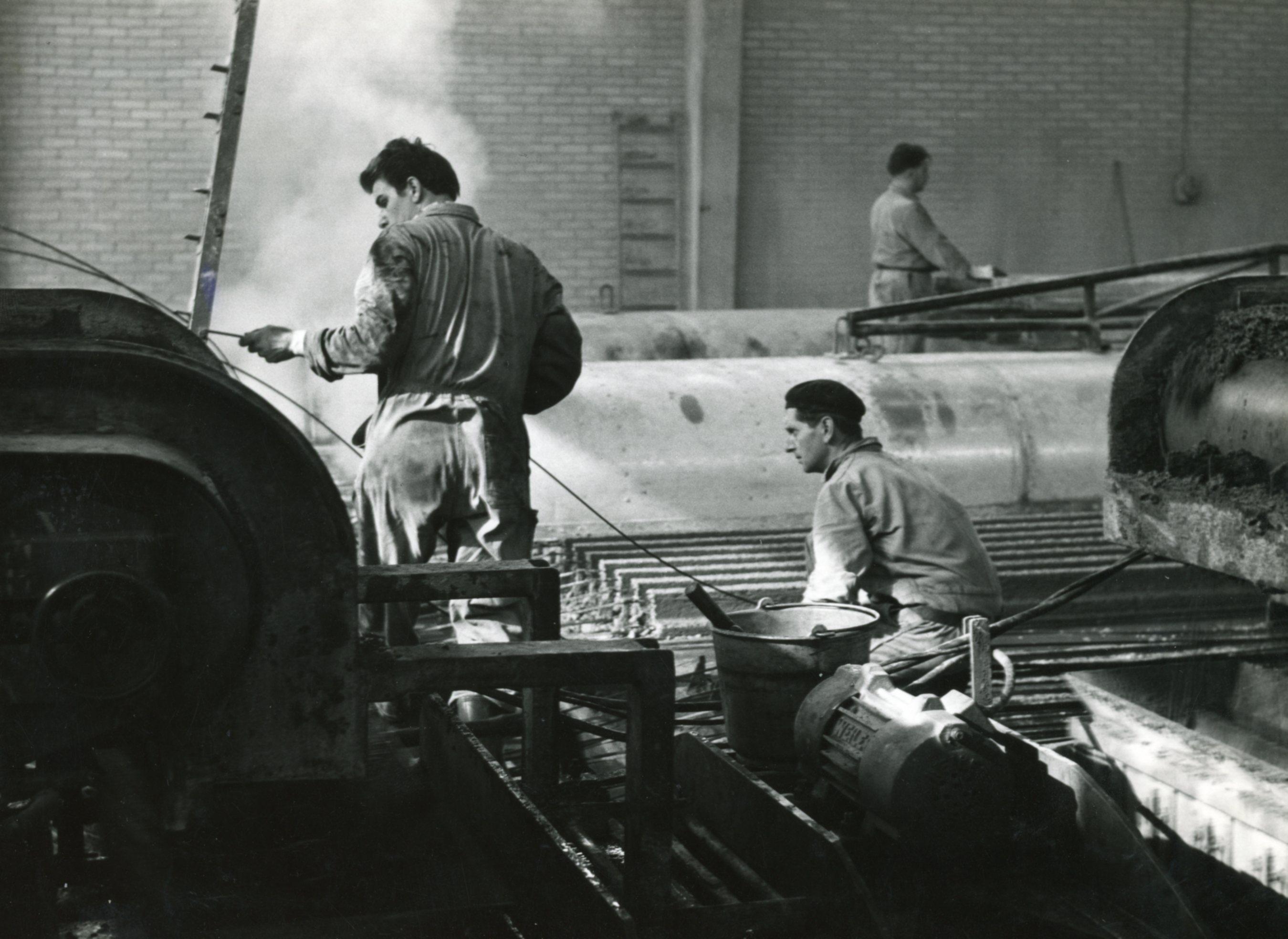 1960-fabricage-nebi-balken-weert221