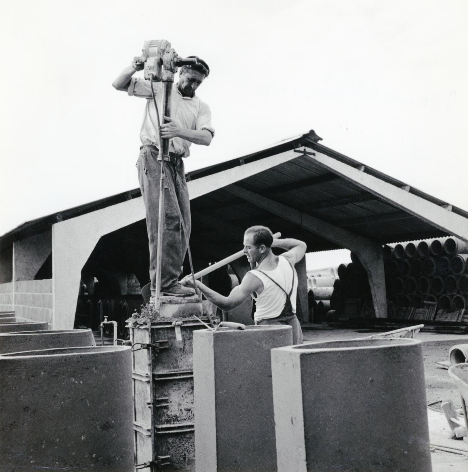 betonfabriek-maastricht-347