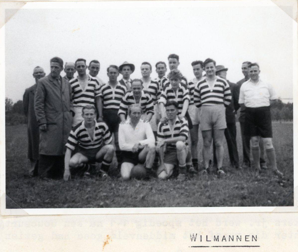 1956 DE WILMANNEN 094