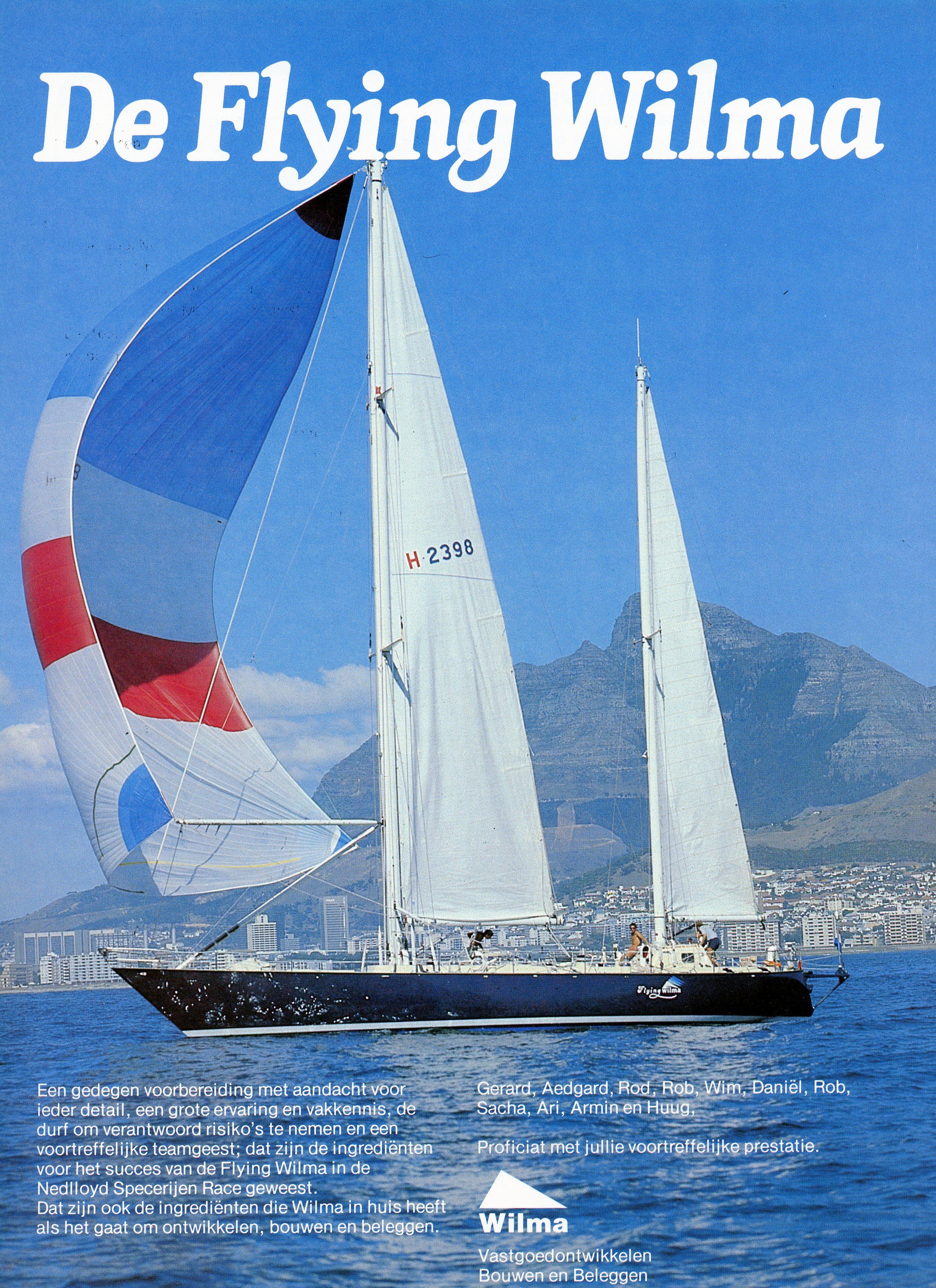 1980-de-frying-wilma-483